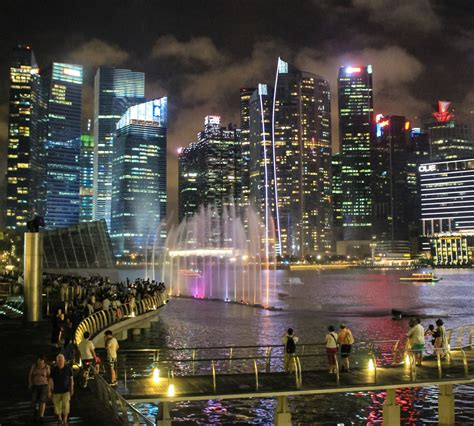 new notes new year singapore 2016 new year in singapur allerorts de