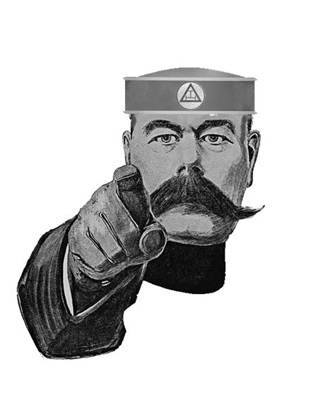 your chapter needs you st andrew royal arch chapter no