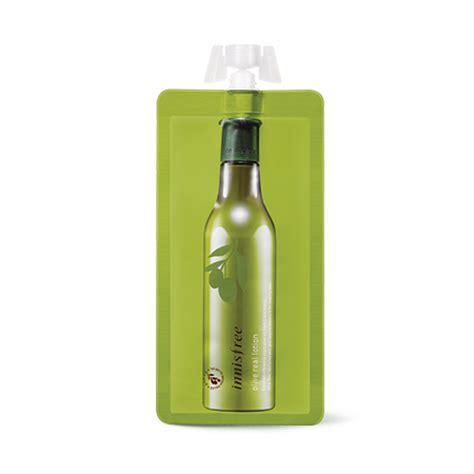 Harga Innisfree Set produk perawatan kulit krim pelembab innisfree