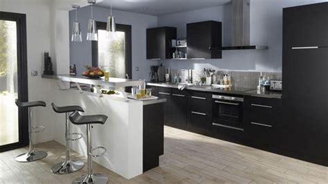 bon plan cuisine 駲uip馥 bon plan cuisine quipe trendy amazing la cuisine quip e