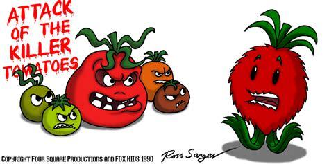 the toyman killer rotten tomatoes rotten tomatoes autos post