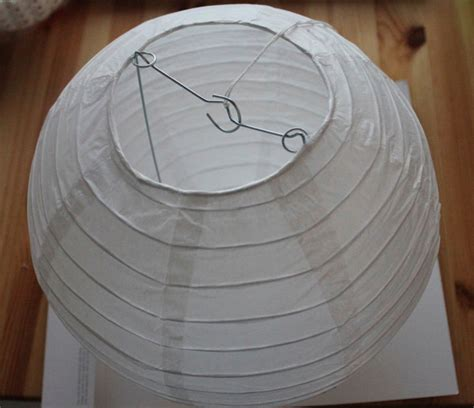 How To Make A Lantern Out Of Paper - year of the ram paper lantern 183 how to make a lantern