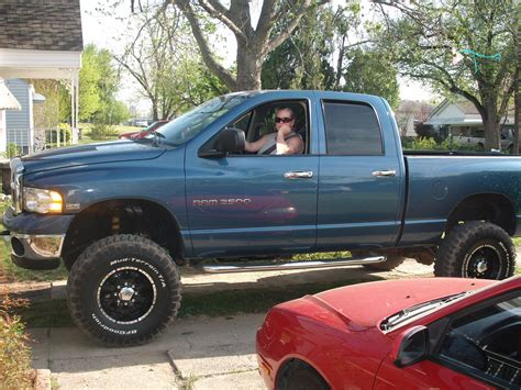 how it works cars 2004 dodge ram 2500 electronic valve timing 2004 dodge ram pickup 2500 information and photos momentcar