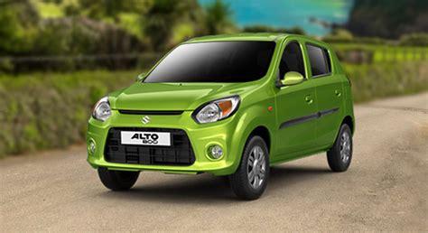Suzuki Alto Suzuki Alto 800 2017 Philippines Price Specs Autodeal