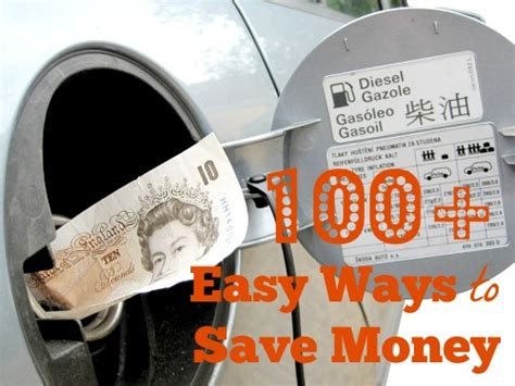gas exchange isap 100 2014 pinterest 100 easy ways to save money nomad wallet