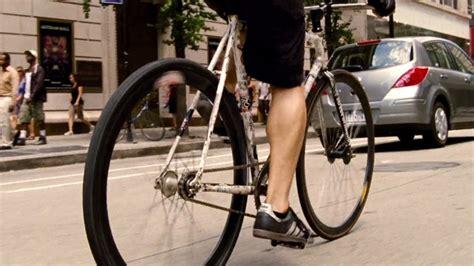 bike messenger shoes wilee s shoes filmgarb