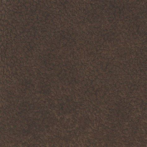 Microfiber Stain by Brown Solid Spotted Microfiber Stain Resistant Upholstery