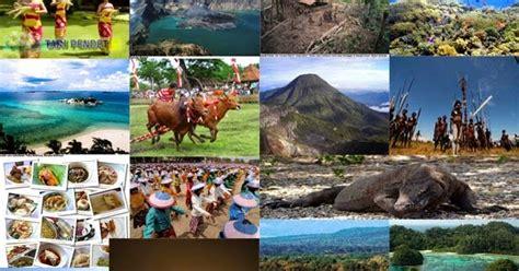 Uu Pariwisata definisi pariwisata lengkap menurut para ahli 23tourism