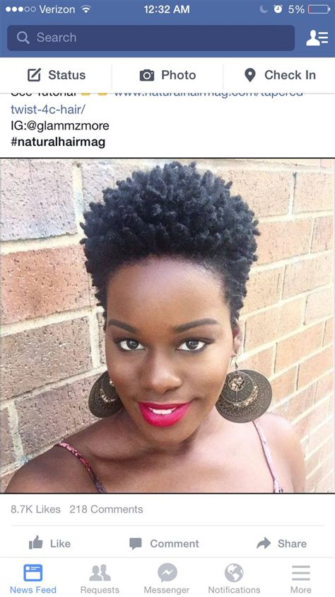 add weave to tapered hair 11 best curly weave images on pinterest short hairstyle