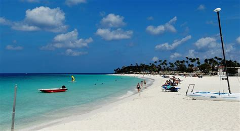 divi aruba and tamarijn aruba the top all inclusive resorts in aruba