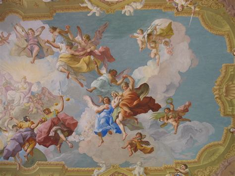 fresco painting fresco simple the free encyclopedia