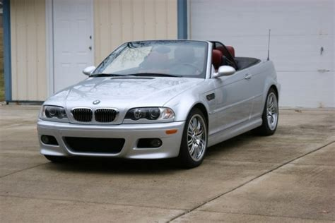 2002 bmw m3 for sale reader ride for sale 2002 bmw m3 smg convertible german