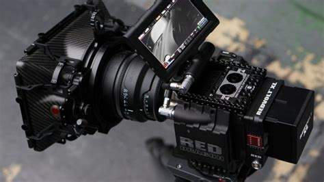film camera red epic red dragon camera is getting a d d general upgrades may