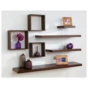 floating shelving ideas 25 best ideas about floating shelves bedroom on