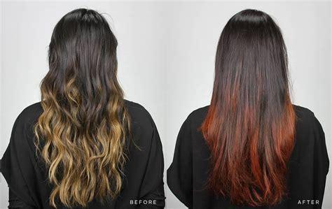 ash glaze hair color make your own hair color glaze best hair color 2017