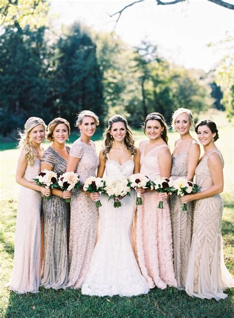 she said yes falling for a volume 6 books 17 best ideas about mixed bridesmaid dresses on