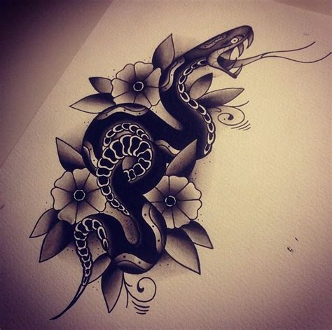 best 25 traditional tattoo flash collection of 25 traditional and flowers tattoos flash