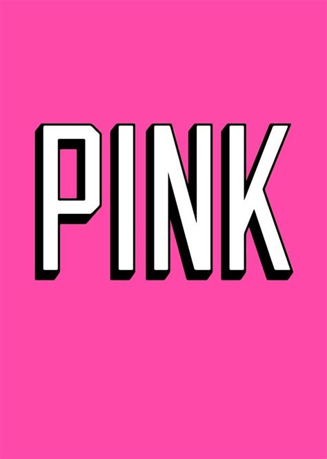 vs pink s secret pink wallpaper iphone technology wallpapers