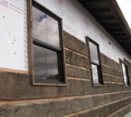 faux cabin walls on pinterest boys fishing bedroom