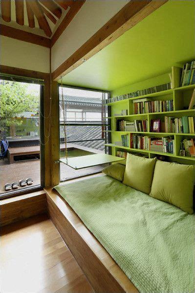 korean bedroom design traditional korean house with modern italian style