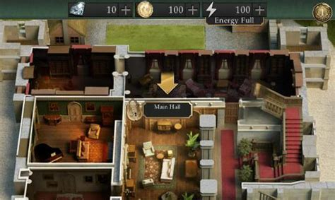 se filmer downton abbey gratis jogos baseados em filmes para android baixar gr 225 tis p 225 gina 9