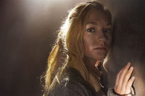 beth from walking dead actress the walking dead new images synopsis for season 5