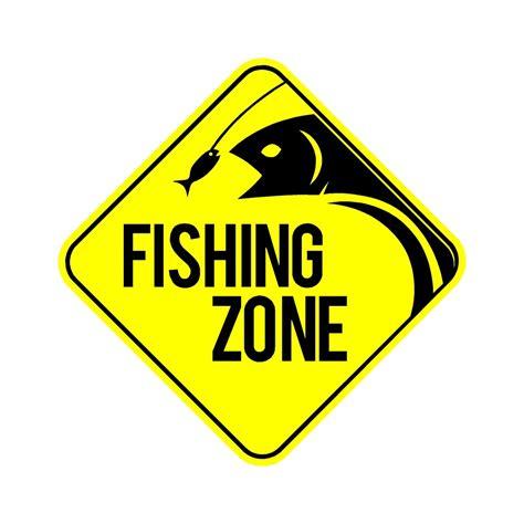 sticker fishing zone ref  marque materiel autocollant sponsor