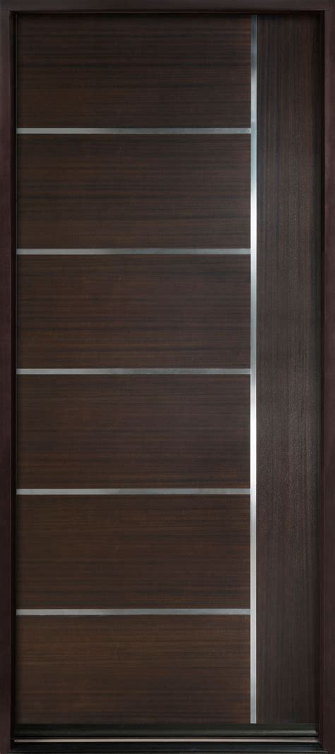 home door design hd images entry door in stock single modern euro technology with