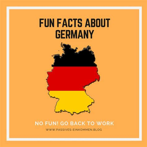 friday night lights book pdf amazing pictures and facts about berlin the most amazing