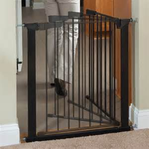 kidco autoclose gateway pressure mount safety gate baby