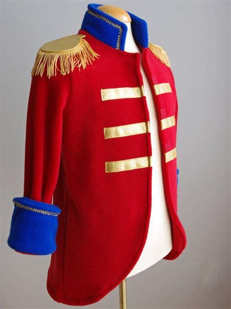 nutcracker costumes best 25 soldier costume ideas on fasching