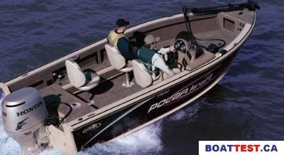 g3 boats columbia sc 2009 polar kraft kodiak 178 sc buyers guide boattest ca