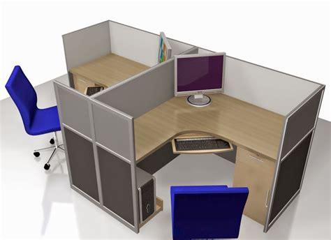 desain meja kerja disain meja teller bank cliparts co
