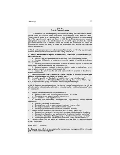biography ieee format 100 bio essay ieee research papers exles of