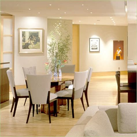 Contemporary Dining Room Decorating Ideas Contemporary Dining Room Sets Decorating Tips And Ideas