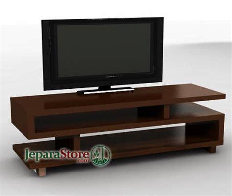 Bufet Tv Minimalis Kombinasi 03 bufet tv minimalis jati jeparastore