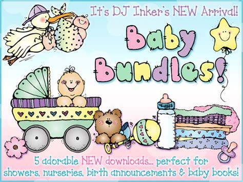 birth by books pin by dj inkers on new products d