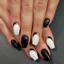 nail art 457 nail art designs gallery bestartnails