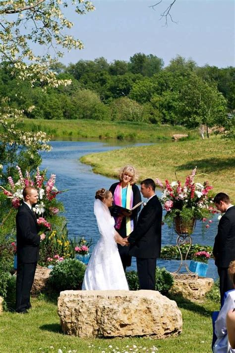 96 best Weddings in Galena, IL images on Pinterest