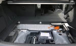 Lexus Battery 2007 Lexus Gs450h Battery