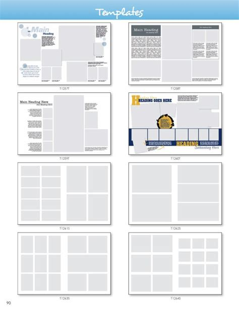 yearbook layout programs 336 best images about yearbook on pinterest