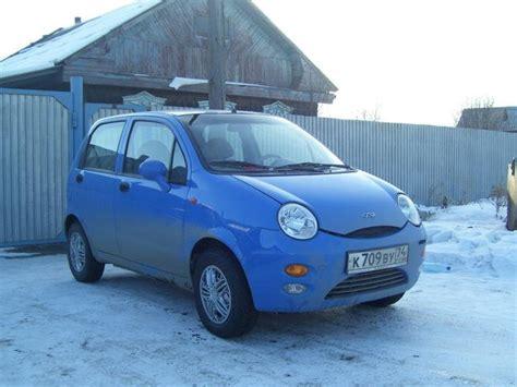 Chery Qq 2007 2007 chery qq solving car problems chery qq