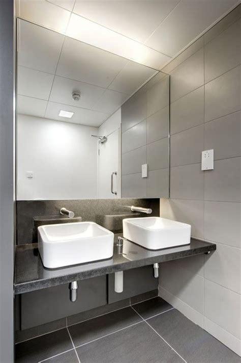 commercial bathroom ideas best 25 commercial bathroom ideas ideas on