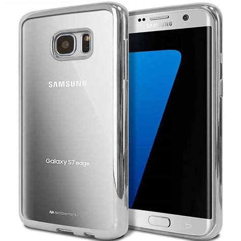 Jelly Clear Galaxy Note 7 samsung galaxy s7 edge jelly clear