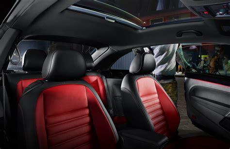 volkswagen original interior beetle interior brokeasshome com