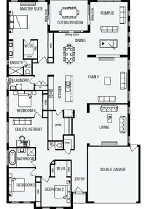 traditional queenslander floor plan queensland house styles designs home design and style