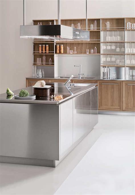 lavoro in cucina piano di lavoro in cucina materiali e caratteristiche