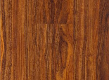 Tranquility Resilient Flooring Tranquility 4mm Sonoma Mountain Walnut Click Resilient Vinyl Lumber Liquidators Canada