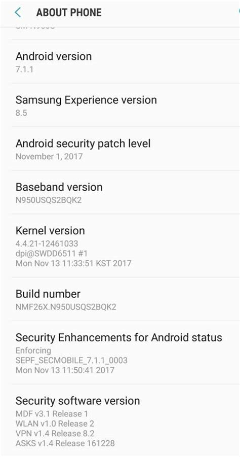 VZW update or Dialer update has made phone go rogue