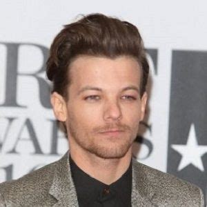 the biography of louis tomlinson louis tomlinson biography affair in relation ethnicity